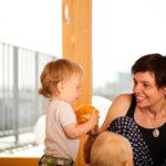 Sechs Monate Spielraum – Was ich gelernt habe