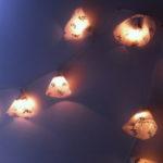 SaD 03/13 – Von Lichtern, Schatten & Kaffee am Morgen