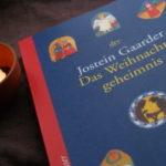 Biblio 12/13 – Das Weihnachtsgeheimnis