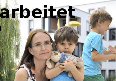 Biblio 3/14 – Mama arbeitet !