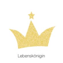 Lebenskönigin thumbnail