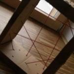 Spaß 03/14 – von Spinnennetz und Flohzirkus