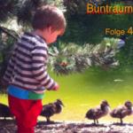 Podcast #4 – Die Gefühle unserer Kinder