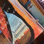 Erkenntnisse der Woche – Keine Zeit zum Lesen