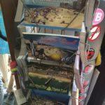Spaß 27/14 – Postkarten selbst gestaltet – persönliche Urlaubsgrüße