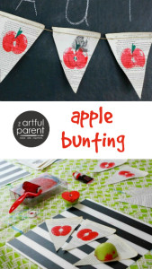 DIY-Apple-Bunting-350