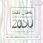 Dein Jahr 20DU – Der Wegbegleiter als E-book ist da !