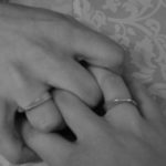 Du fehlst mir! – 7 Tips, wie wir die Babyzeit als Paar überstehen