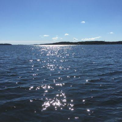 Unser Urlaub in Schweden – Ein bisschen Wir, ein bisschen Ihr