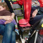 Warum Eltern die gleichen Probleme haben wie Paare ohne Kinder und worauf es wirklich ankommt