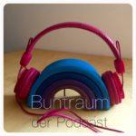 Podcast Folge 7 – Achtsamkeit im Leben mit Kindern