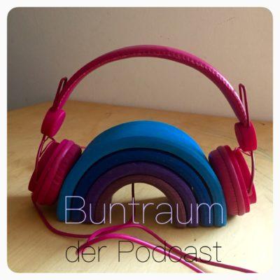 Podcast Folge 8 – Achtsamkeit in der Partnerschaft