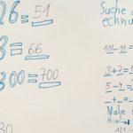 Ein Jahr Mehrstufenklasse – ein Resumee