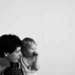 Angebote für Eltern – mit Umfrage