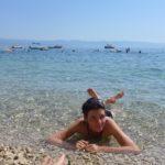 Urlaub mit Kindern – von Entspannung und Wirklichkeit