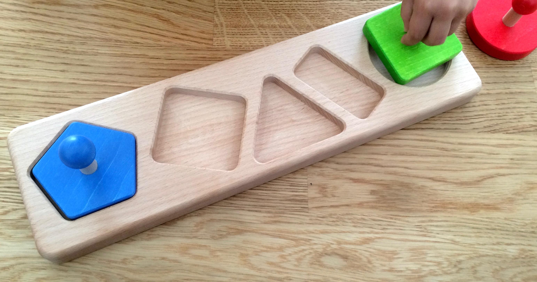 Warum ich von Montessori in der heutigen Umsetzung nicht viel halte