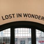Treiben lassen – meine Auszeit in Budapest