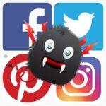 Warum Social Media uns Mütter ausbrennt