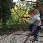 Gegen Gewalt :: Unsere Kinder fürs Leben stärken
